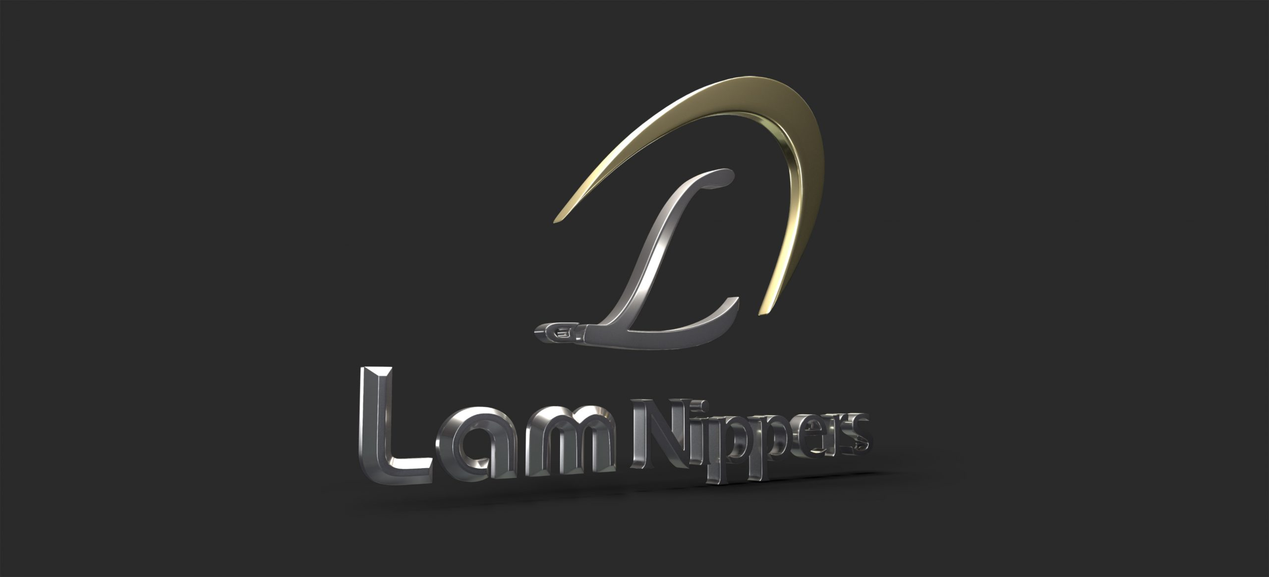 lam 3232322